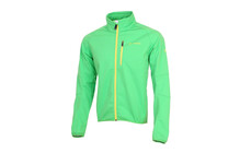 Vaude Men's Spectra Softshell Jacket green